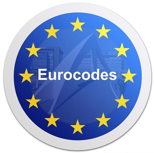 eurocodes-500