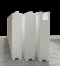 blocs de posyte