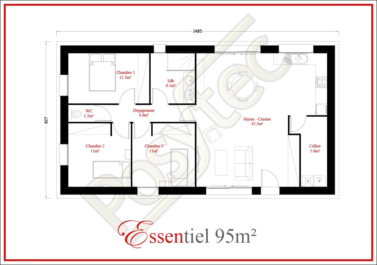 essentiel-95-v2-ss-garage-posytec