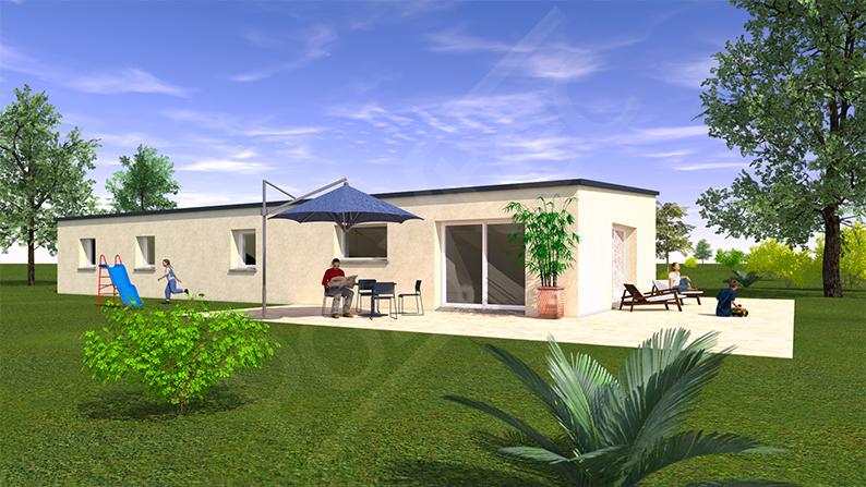 POSYTEC-Essentiel-148m²-terrasse-v1