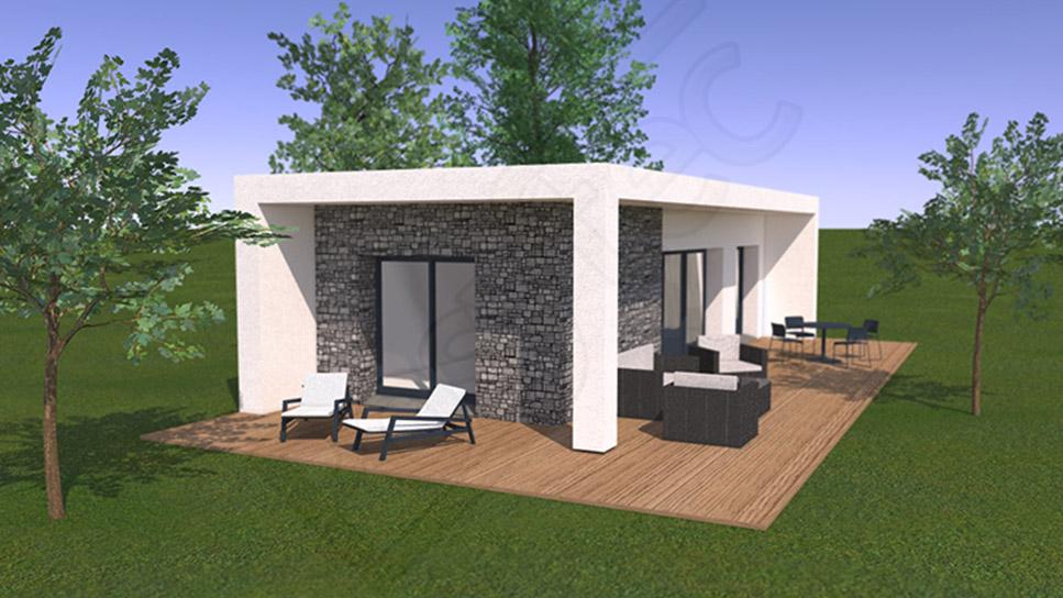 bungalow-front